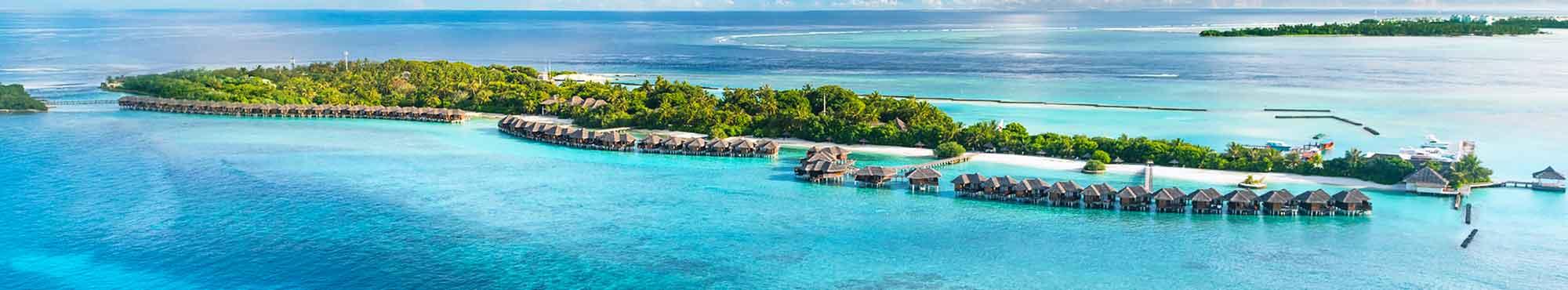 Sheraton-Maldives-Island-Cottage-Slider