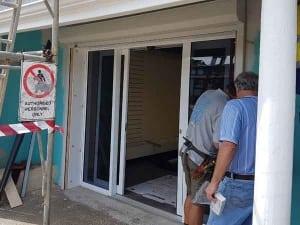 roller_shutters_door_opening